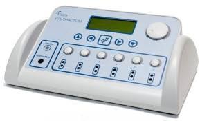 Аппарат для комплексной физиотерапии Ультрастим Галатея