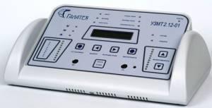 Аппарат ультразвуковой микротоковый УЗМТ 2.12-01 Галатея