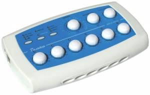Электромиостимулятор ЭМС 6/400-02 Галатея
