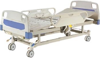 Функциональная кровать BLT8538G -b