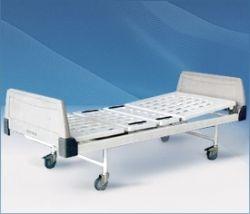 Функциональная кровать PA-1112