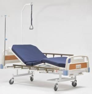 Функциональная кровать RS105-B