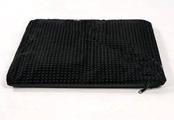Гелиевая профилактическая подушка IB-01