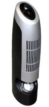 Ионизатор Maxion DL-105