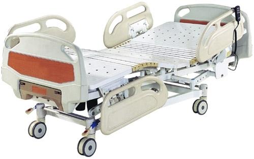 Кровать BLC 2414 b-tai