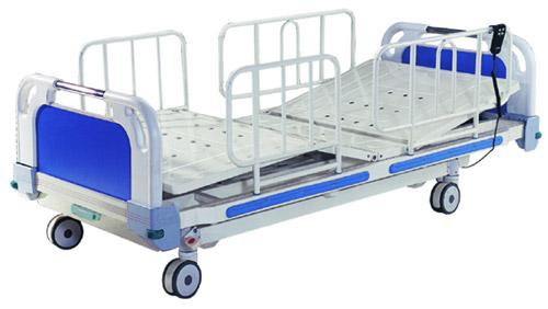 Кровать BLC 2414K-t