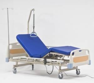 Кровать электрическая FS3220W