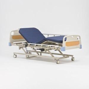 Кровать электрическая FS3233WG