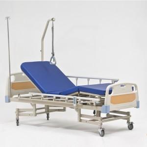 Кровать электрическая FS3238W