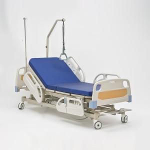Кровать электрическая FS3238WGZF4