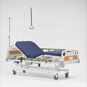 Кровать электрическая RS201