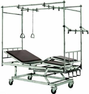 Кровать Медицинофф С-4