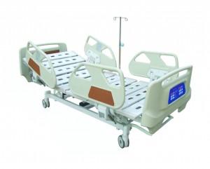 Кровать медицинская функциональная RS101-A-А