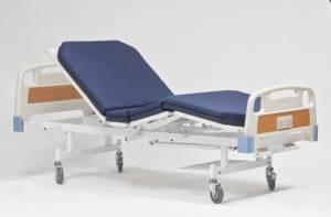 Кровать медицинская функциональная RS105-А