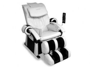 Массажное кресло HI-END Takasima A-668 S-Type