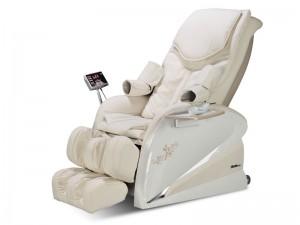 Массажное кресло iRest CLEOPATRA BL RX-H400