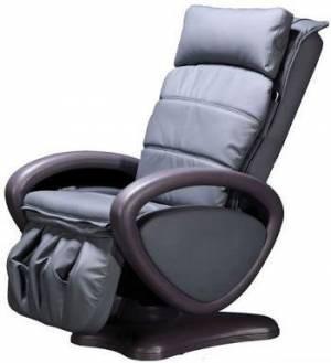 Массажное кресло irest H-205