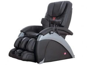 Массажное кресло Kennedy 2