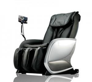 Массажное кресло МР 6220