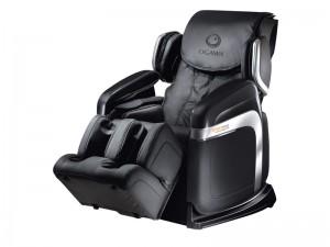 Массажное кресло OGAWA Smart Sense Trinity OG6228