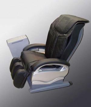 Массажное кресло Relaxa ERA-0100 Standart