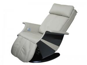 Массажное кресло Relaxa SL-H201