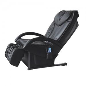 Массажное кресло RESTART RK-2669 (с купюроприёмником)