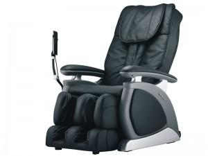 Массажное кресло Rongtai RT6030BL