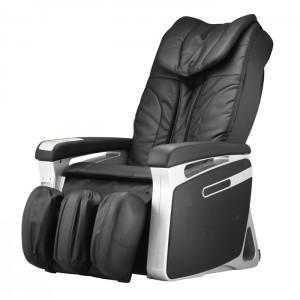 Массажное кресло с купюроприемником RT-M06G