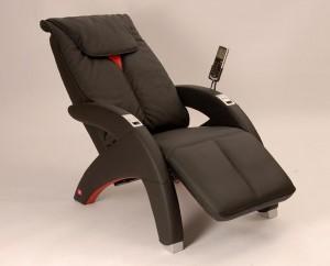 Массажное кресло Senso