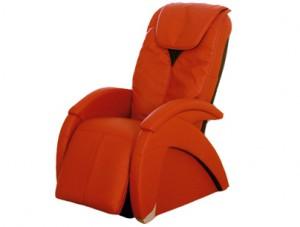 Массажное кресло Yanco