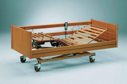 Медицинская кровать Arminia II