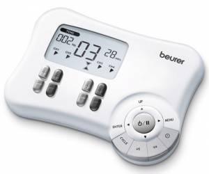 Миостимулятор Beurer EM 80