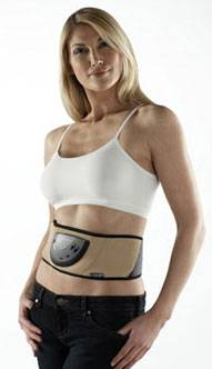 Миостимулятор Slendertone FLEX Female (для женщин)