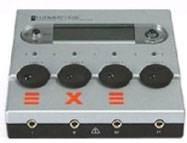 Миостимулятор VUPIESSE X-FORMER EXE