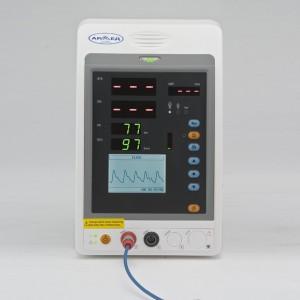 Монитор Армед PC 900 sn (SpO2 + N1Bp)