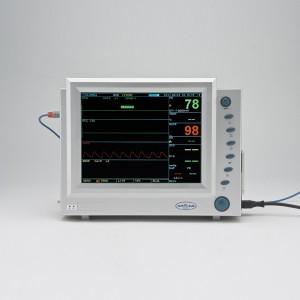 Монитор PC 9000 b