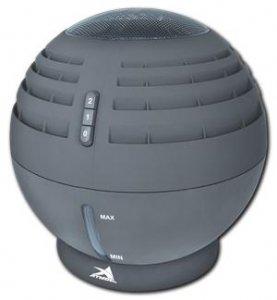 Очиститель-увлажнитель воздуха АТМОС-АКВА-3800