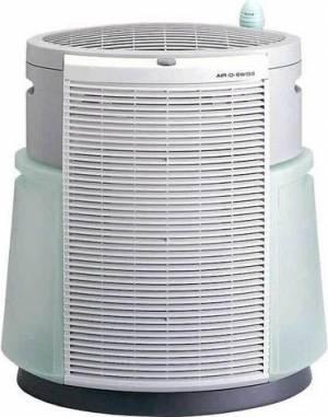 Очиститель-увлажнитель воздуха Boneco Air-O-Swiss 2071
