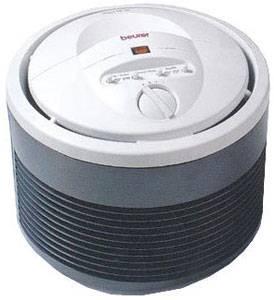 Очиститель воздуха Beurer LR50