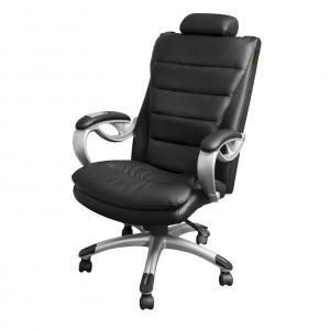 Офисное массажное кресло MSO
