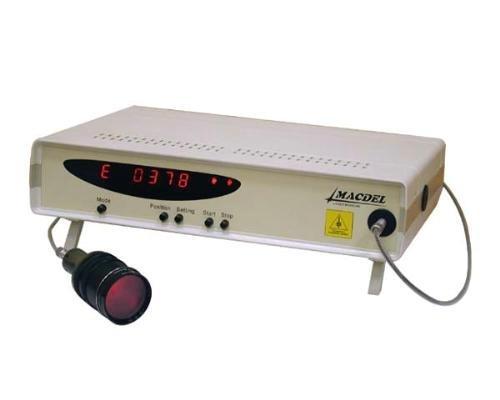 Офтальмологический аппарат МАКДЭЛ-08