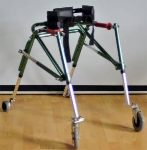 Опоры-ходунки HMP-KA 1200 (2200, 3200)
