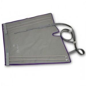 Опция для аппарата Unix Air Relax - манжета-шорты
