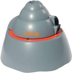 Паровой увлажнитель воздуха Bremed BD-7700