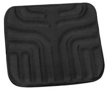 Подушка для кресло-коляски WC-A-C
