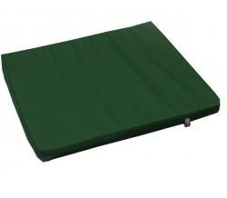 Подушка профилактическая для инвалидной коляски IB-02