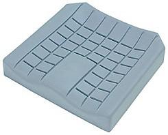 Подушка противопролежневая Flo-tech Lite