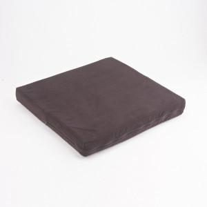 Подушка противопролежневая (из ВЭ ПУ)