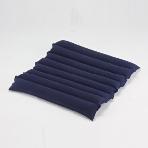 Подушка противопролежневая (надувная)